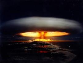 nuclear_bomb_oil_spill