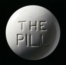 the-pill