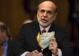 Ben-Bernanke-R