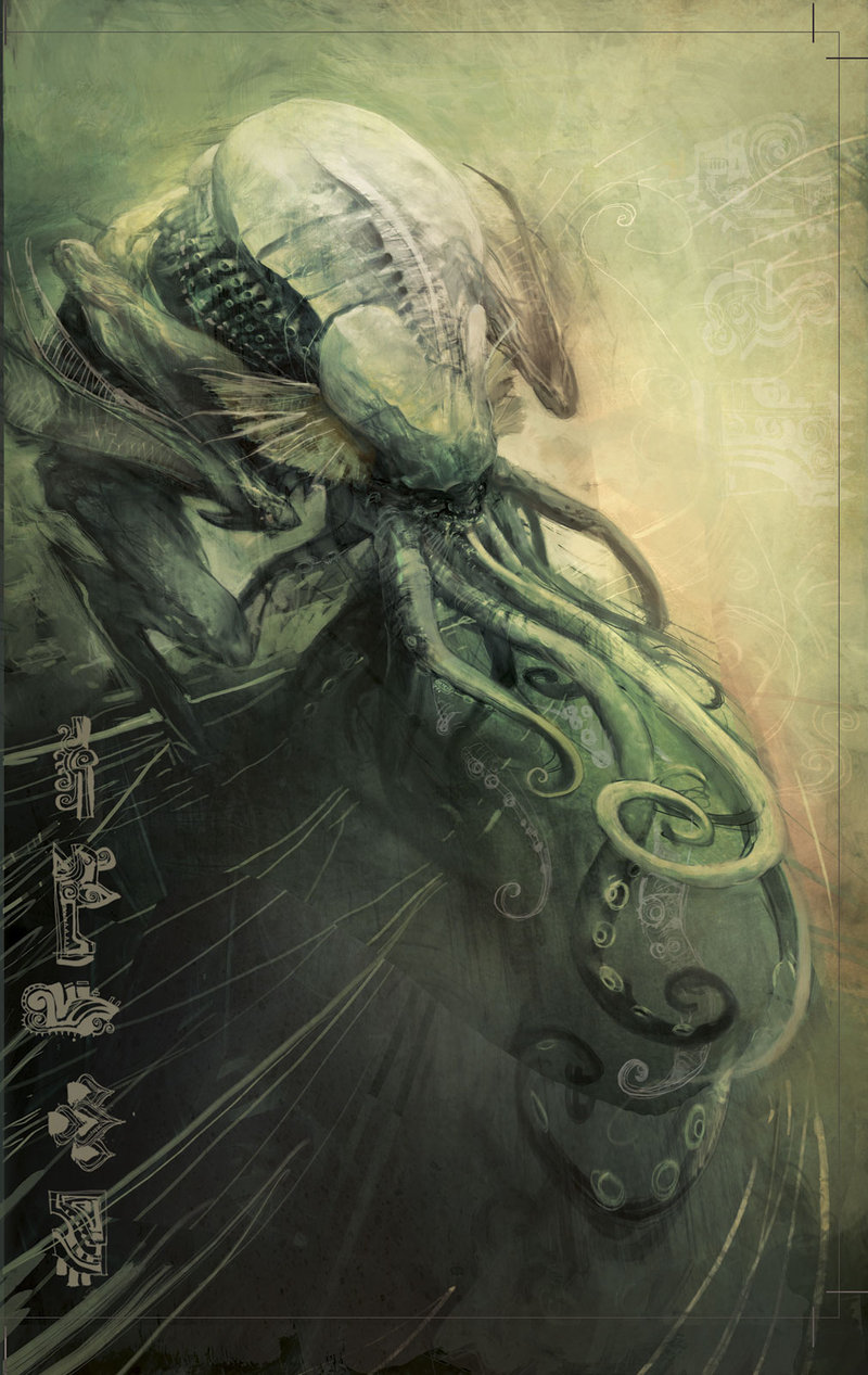CTHULU_TALES_gr_edition_Cover_by_CrankBot