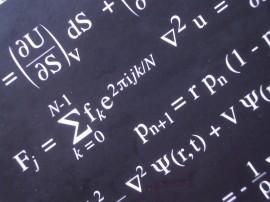Maths_dullhunk_flickr_20111202_cc