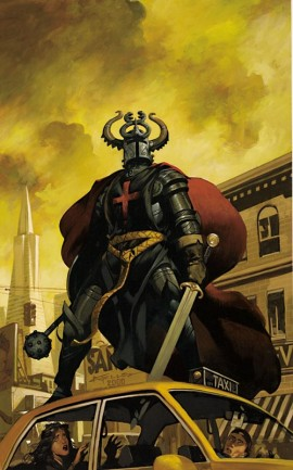 THE_CRUSADES_2_Christopher_Moeller-1