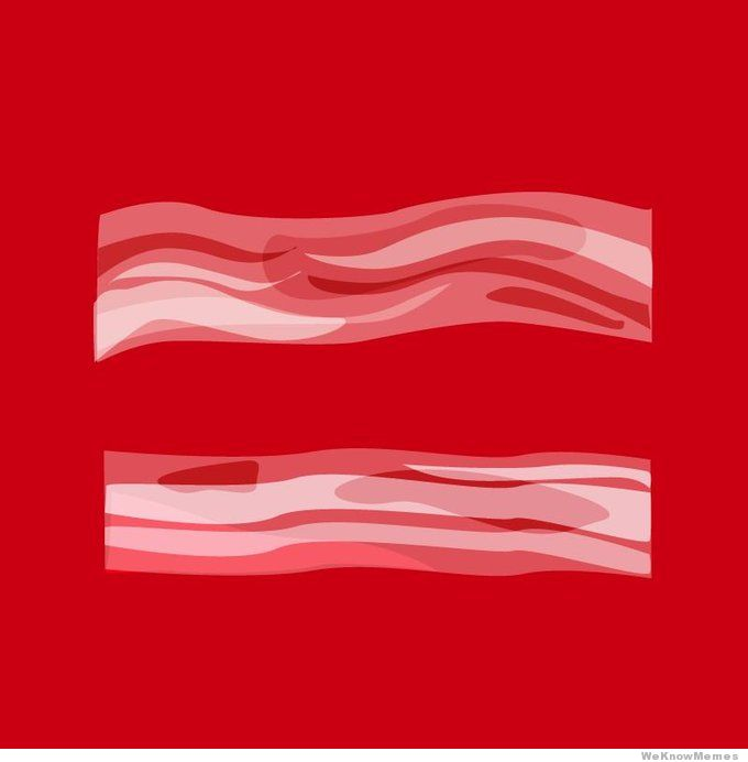 red-equals-sign-bacon1
