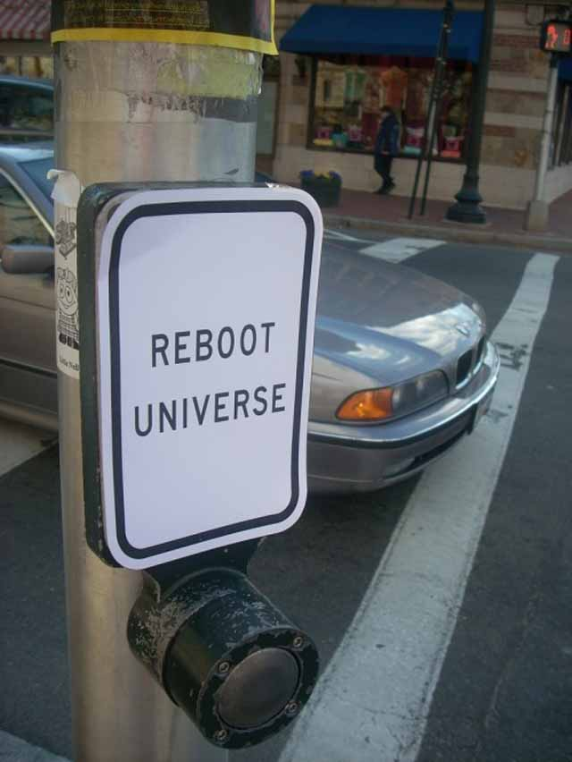 bizarre-signs-reboot-universe-funny-signs-sign