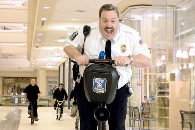mall-cop-2-photo-lead