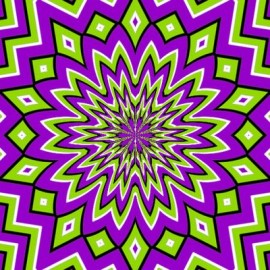 purple_optical_illusions