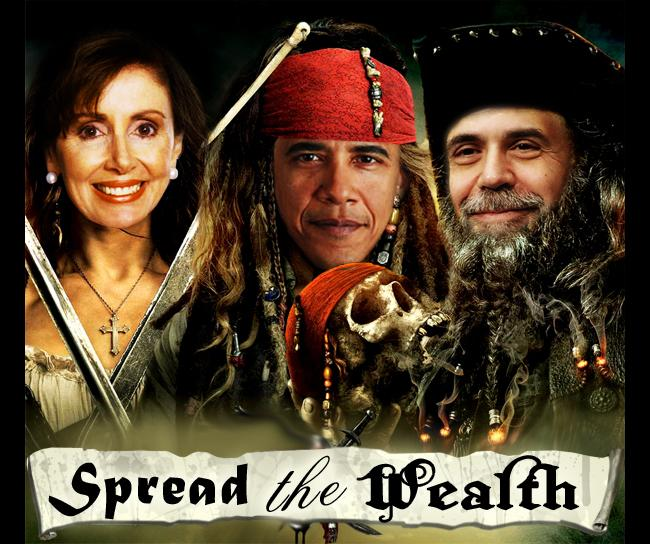 spread_the_wealth_final