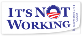 INW-Bumper-Sticker-2