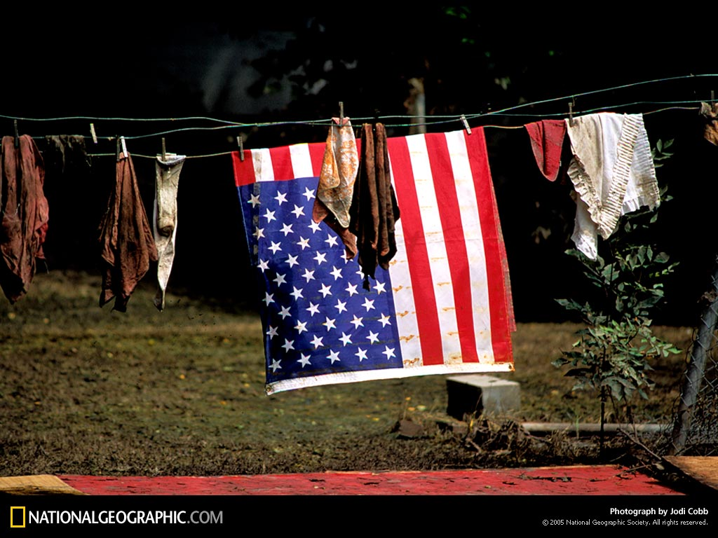 drying-flag-499428-lw