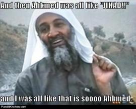 political-pictures-osama-bin-laden-jihad-ahkmed