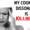 cognitive-dissonance-1024×576