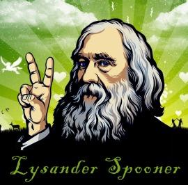lysander-spooner-2