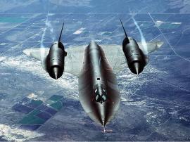 SR-71 Blackbird7